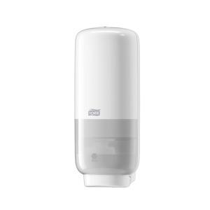 Tork EasyCube Foam Skincare Automatic Dispenser