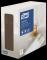 Tork Premium Linstyle® Cocoa Cutlery Bag Napkin