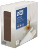 Tork Premium LinStyle® Tovagliolo portaposate marrone