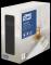 Tork Premium LinStyle® Sort Serviettlomme