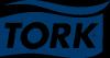 Tork Logo.png
