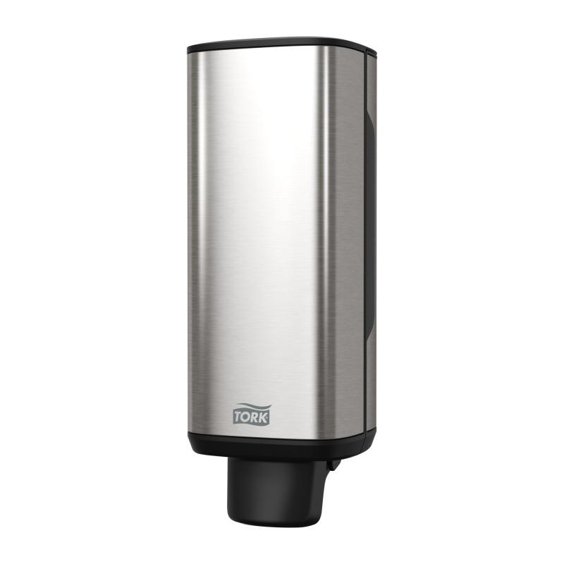 TRK466000 Manual Soap Dispenser