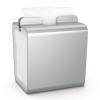 Dispensador de servilletas Tork Xpressnap®: aluminio