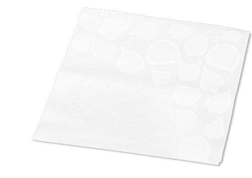Tork Xpressnap Snack® Extra Soft lehe kujutisega valge jaoturisalvrätik