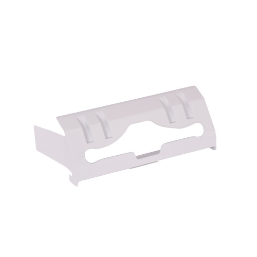 Tork Xpress™ Small Recessed Cabinet Towel Adapter