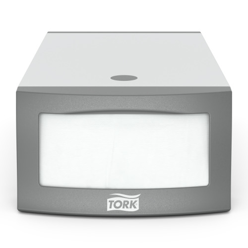 Tork Dispenser da banco per tovaglioli Counterfold