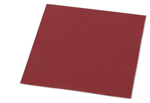 Tork Xpressnap Snack® Extra Soft Bordeaux Dispenser Napkin