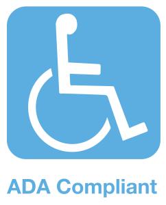 ada-compliant.png
