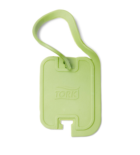 Tork Citrus Air Freshener Tabs