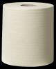 «Tork Reflex™ Basic» papīrs, 1kārta