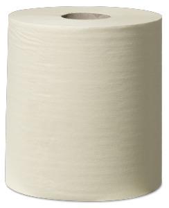 Tork Reflex™ Basic paber, 1-kihiline