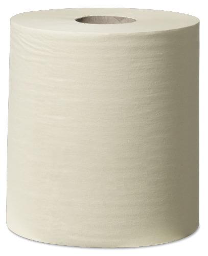 Tork Reflex® Aftørringspapir Basic, M4