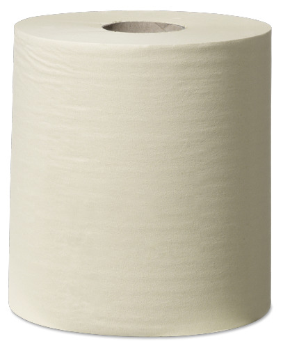 Tork Reflex™ Basic paperi, 1-kerroksinen