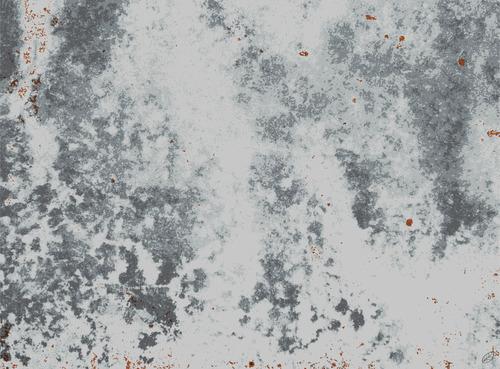 Tork Concrete Beton Paper Placemat