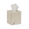 Tork Premium Facial Tissue Cube Box