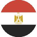 229463 - circle egypt.png