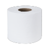 Tork Papel Higiénico Tradicional Advanced Hoja Doble 48 pz / 500 hjs