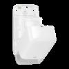 Tork диспенсер для туалетной бумаги Mid-size в миди-рулонах