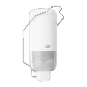 Tork Liquid Soap Dispenser - Arm Lever
