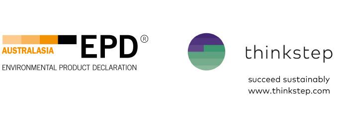 environmental-product-declarations-logos.jpg