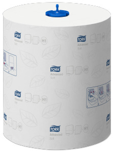 Tork®  Matic® Soft Hand Towel Roll Advanced