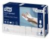 Tork Xpress miękki ręcznik Multifold wskładce Z Premium