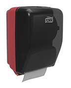 Tork Performance Washstation Dispenser