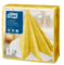 Tork Linstyle® Mustard Dinner Napkin