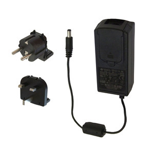 Tork AC Power Adaptor for Tork Matic Intuition sensor