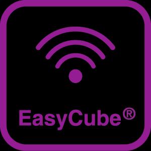 easycubeicon-1000x1000pix.png