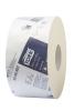 Tork®  Mini Jumbo Toilet Roll Universal