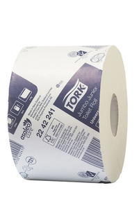 Tork®  Jumbo Junior Toilet Roll Universal