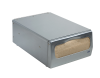 Tork Minifold™ Counter Napkin Dispenser