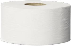 Tork 1-lags Mini Jumbo Toiletpapir Universal