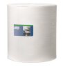 Tork Heavy-Duty Cleaning Cloth