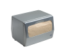 Tork Masterfold Tabletop Napkin Dispenser