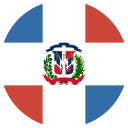 235479 - circle dominican republic.png