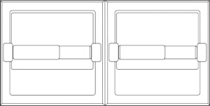 recessed-1-or-2-roll-with-hood.png