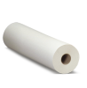 Tork®  Universal Couch Roll  (indv.Wrapped)
