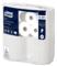 Rollo de papel higiénico convencional suave Tork Premium: 2 capas