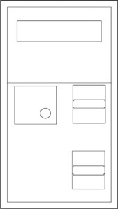 multi-function-partition-mounted.png