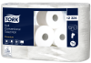 Tork Soft Conventional Toilet Roll Premium – 2-Ply
