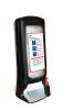Tork Xpressnap® Drive Thru Serviettdispenser