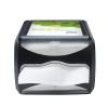 Tork Xpressnap® Counter Napkin Dispenser