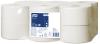 Tork Mini Jumbo Toalettrull Universal – 1-lags.