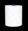 Tork Matic® полотенца в рулонах мягкие