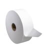 Tork Advanced Jumbo Bath Tissue Roll, Perforated