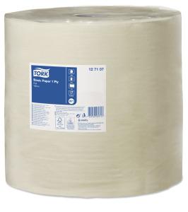 Tork Basic paber
