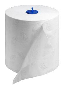 Tork Premium Soft Matic® Hand Towel Roll