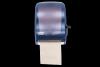 Despachador Universal Tork Toalla en Rollo con Palanca Azul